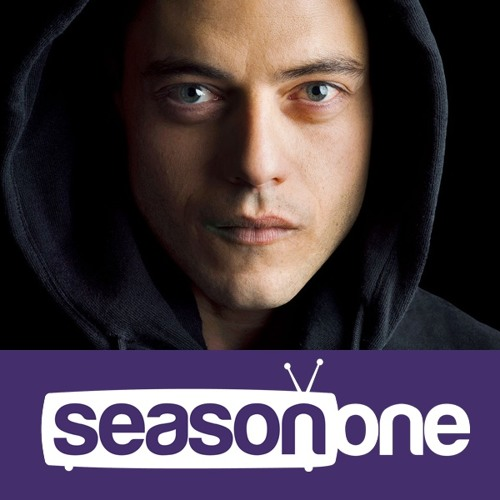 Season One 263: Mr Robot
