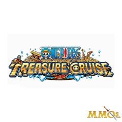 One Piece Treasure Cruise - Mihawk Boss Battle