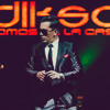 Cover Marc Anthony - Aguanile