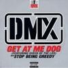 1998 DMX - GET AT  ME DOG [MR. !BTM 2015]