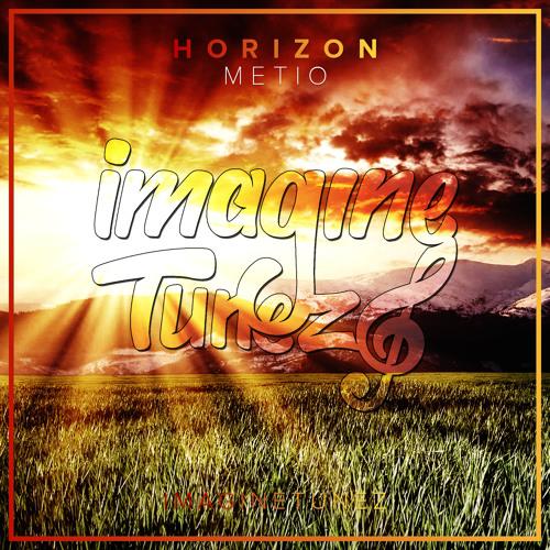 Metio - Horizon