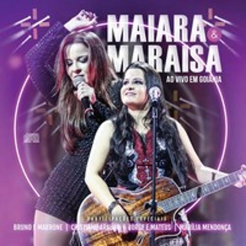 Baixar Maiara & Maraisa - Dois Idiotas (Part. Bruno e Marrone)