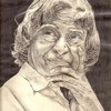 Biography Of Dr. APJ Abdul Kalam Narrated By Gulzar