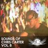 Sounds of Chris Carter vol. 8