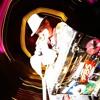 BASSPATHS@REREZENT FM [ldn] 26/07 feat BEAM UP(BBE Music,ZamZam,45Seven)