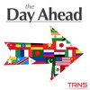 The Day Ahead - July 29, 2015
