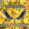 2cellphonez (Prod. By FUEGO) [NOW on iTUNES] Lyrics