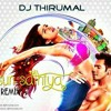Sun Sathiya ABCD 2 Song Remix By DJ Thirumal