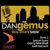 Special Guests - Show 02 - Gerry Marshall