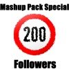 Mashup Pack Special Tomorrowland (Tracklist & Download In Description)