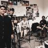 THELASTONE - Crazy (Live Session)