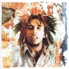 Bob Marley - One Love  Land Project & Alex Wicked (Remix) D&B