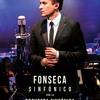 TE MANDO FLORES Mix (Acoustic Concert Simfonic) __  Fonseca   [Dj Jose Yaya]
