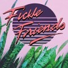 Paris (Chimes Remix) [Original Version] by Fickle Friends