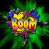 Boom - Crossroads (Cream)