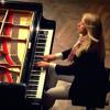 Beethoven - Moonlight Sonata (Third Movement) | Played by Valentina Lisitsa