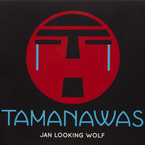 Fire and Water - Tamanawas - (sample)