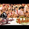 Los Nuevos Rebeldes Y La Septima Banda- 30 Cartas mp3