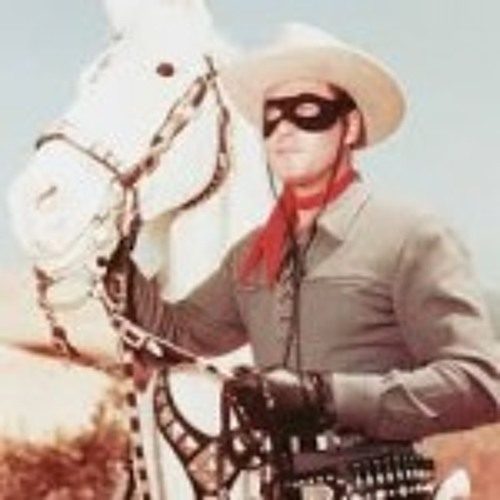 18 - Are you a Lone Ranger Leader?