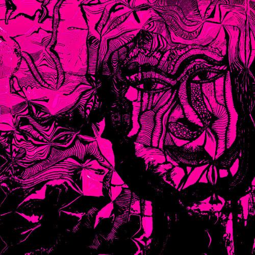SuneV (Velvet Underground Remix)