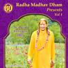Radhey Radhey Govinda Bhajo (feat. Swami Nikhilanand)