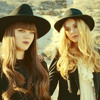 First Aid Kit - My Silver Lining (Messy! Bootleg Mix)