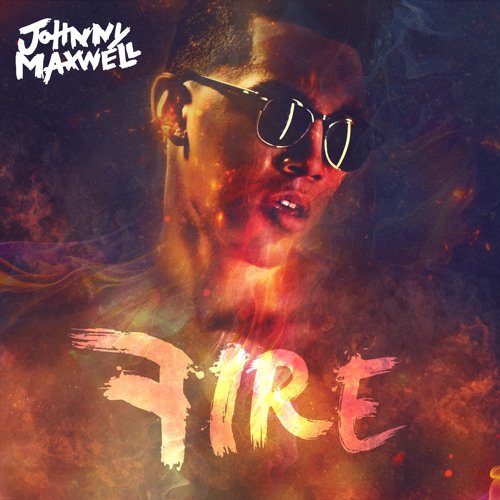 Johnny Maxwell – Fire
