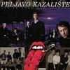 Prljavo Kazalište ( Dirtily Theater - Sve je lako kad si mlad ( Everything is easy when you're young )