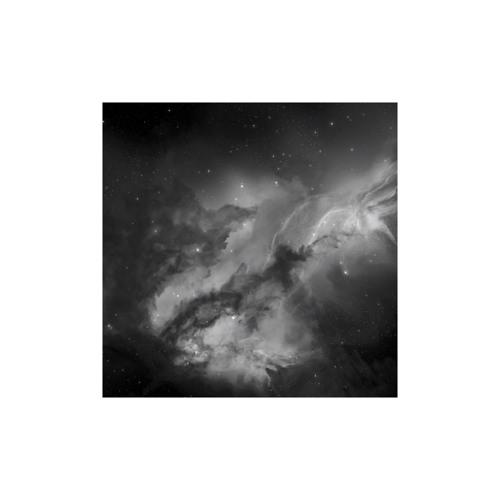 andrea x stefan - galaxy