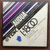 Livin' On Love -demo 1- (Perkins,Dodson,Sales)