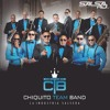 Chiquito Team Band - Llamada De Mi Ex (SalsaRD.Com)2015 mp3