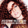 Hold My Hand (DJ Drew & Michael Mayeda Remix)