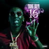 14 - Young Dolph - Trap Nigga Prod By Izze The Producer