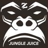 Zhomek - Jungle Juice