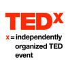 TEDxUSU - Jason Nicholson - TEDx Talks - In Flux (8 Octave Marimba)