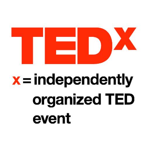 TEDxUSU - Jason Nicholson - TEDx Talks -