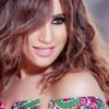 نجوى كرم لا تخسر كلمتك - Najwa Karam La Takhsar Kelmatak