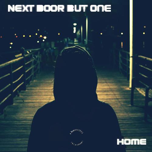 Home (Paul Jacobson remix sample edit)