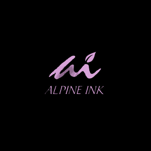Beyonce- 7/11 Alpine Ink Remix