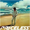 Priceless Vs Bobby Goldsboro - Summer (The First Time)