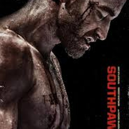 Rob Bailey And The Hustle Standard - Beast - (Southpaw OST)