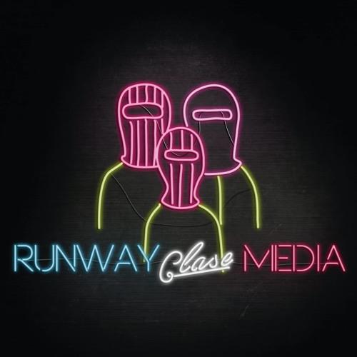 Modelo de pasarela - RunWay Clase Media
