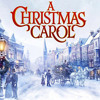 Classic English Fiction: Narrative and Multi-character Dialogue, A Christmas Carol, by Chas. Dickens