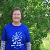 Loretta Gives Back To Lake Tahoe