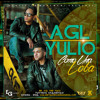 Agl And Yulio - Como Una Loba