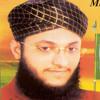 Sir Mera Jhuka Hai - Tahir Qadri