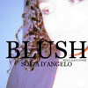 Blush (Wolf Alice cover)