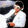 Just Beat It - Michael Jackson (Parvum Mix)