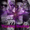 Juicy J x Drake x Lil Wayne x ILoveMakonnen x Dorrough - Tuesday Mashup