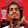 Lil Reese - Supa Savage 2 [Full Mixtape][New]